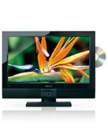 best picture quality for hdtv