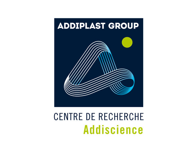 ADDISCIENCE RESEARCH CENTER (RESEARCH AND TEST LABORATORY)