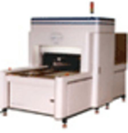 - aep-t-fully-automatic-pressing-machine-000090104-4
