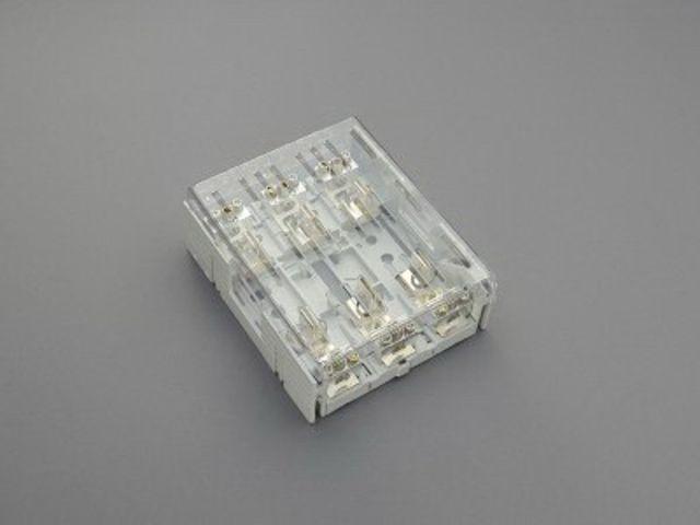 POSITAL TILTIX ACS-060-2-SC00-HE2-2W Analog Current 4 20 mA RS232 Inclinometer