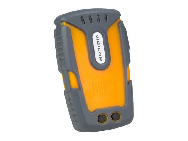 AP-5000RS: PATROL CONTROLLER RFID, IN REAL TIME (GPRS)