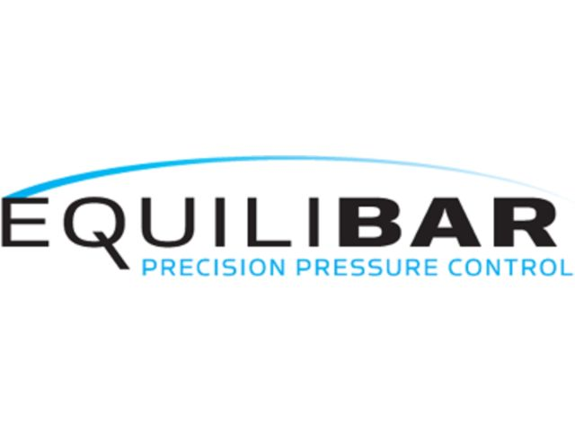 Back pressure regulator to replace Mity Mite models
