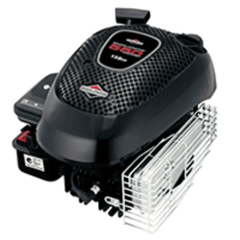 Motors, Converters - BRIGGS ET STRATTON. The 600 Series™ line of engines are