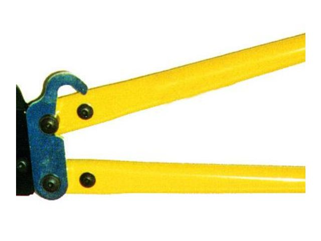 Cable cutter HC55 - Tongs, Shears