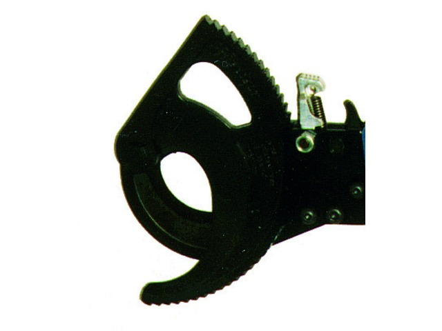 Cable cutter HC55 - CABLE EQUIPEMENTS