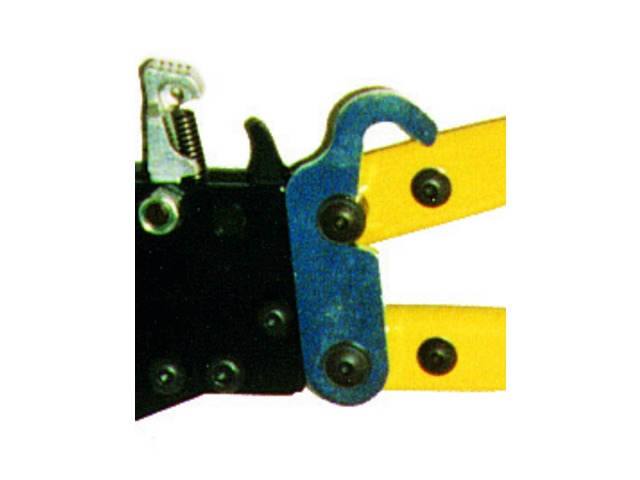 Quote Cable cutter HC55