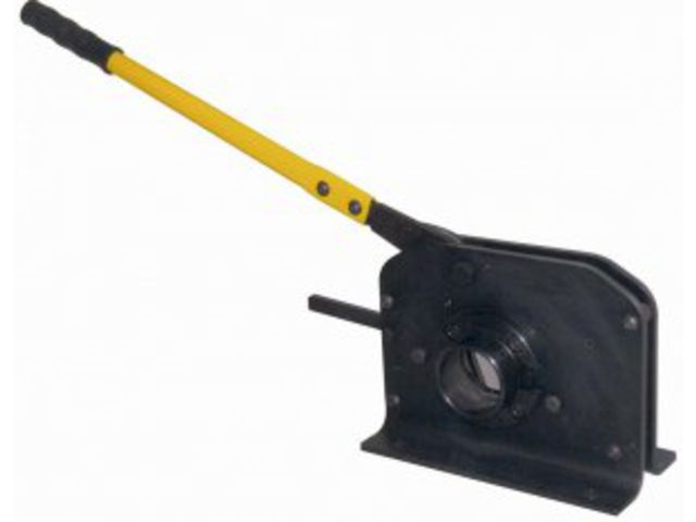 Cable cutter : SR52