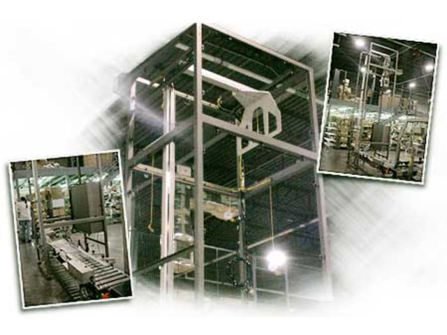 Case lifts and lowerators contact blueprint automation sas case lifts and lowerators malvernweather Images
