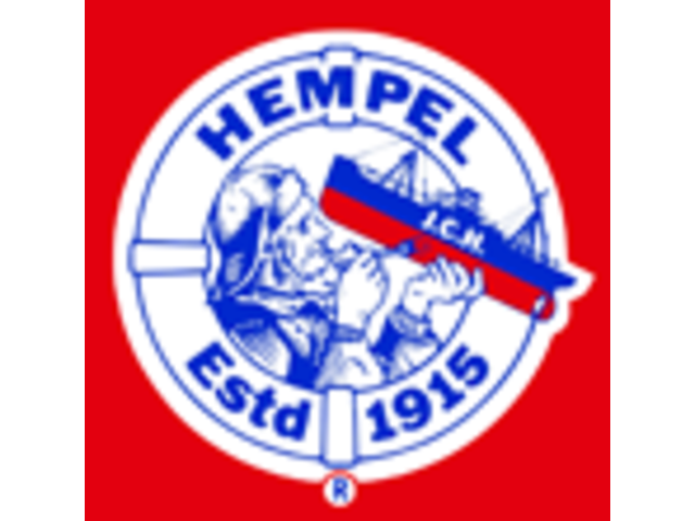 Cleaner : HEMPEL'S LIGHT CLEAN 99350 - HEMPEL PEINTURES FRANCE