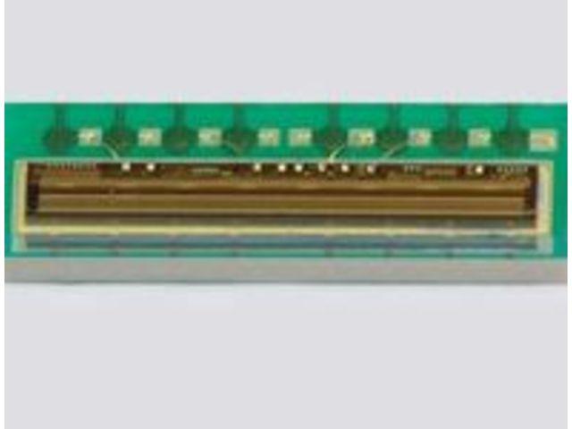 CMOS linear image sensor : S11106-10