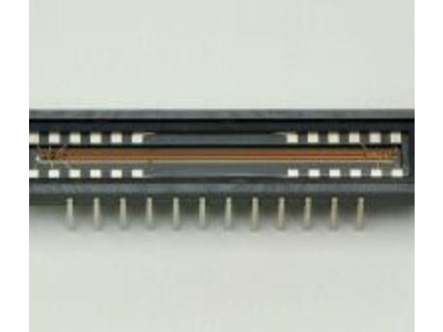 CMOS linear image sensor : S13488
