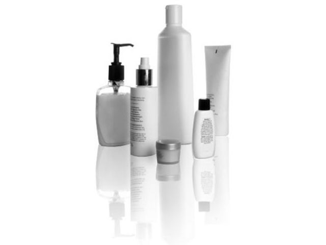 Cosmetic actives : Anti-ageing - SAFIC-ALCAN (DIV. PLASTIQUES)