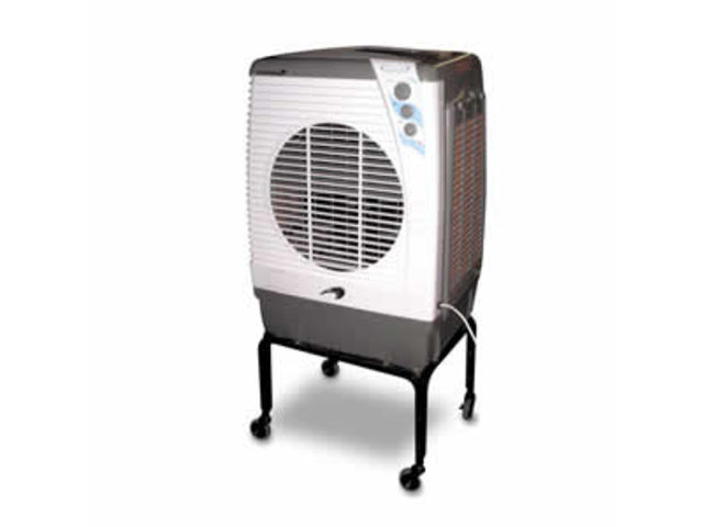 stainless evaporative cooler cyclone dx evaporative cooler contact andrews sykes climat location