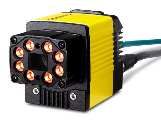 Radio frequency, Identification | Industrial suppliers
