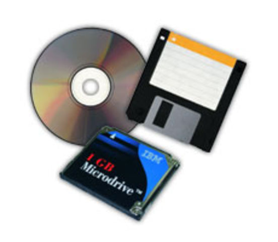 Recover My Flash Drive - Data Recovery