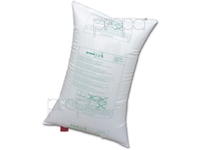 Dunnage Bags - PROPABLANK