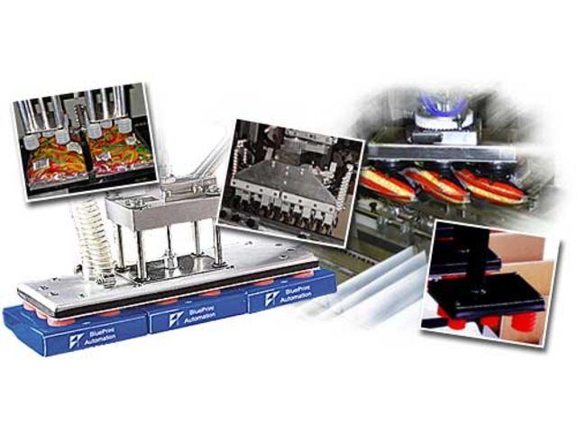 End effectors contact blueprint automation sas end effectors blueprint automation sas malvernweather Images