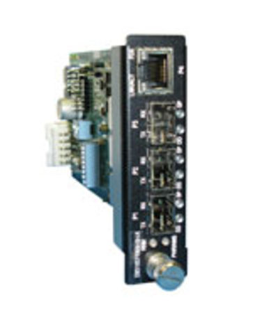 Ethernet Fast Ethernet Gigabit Ethernet on Fiber Driver Ahsh Family Fast And Gigabit Ethernet