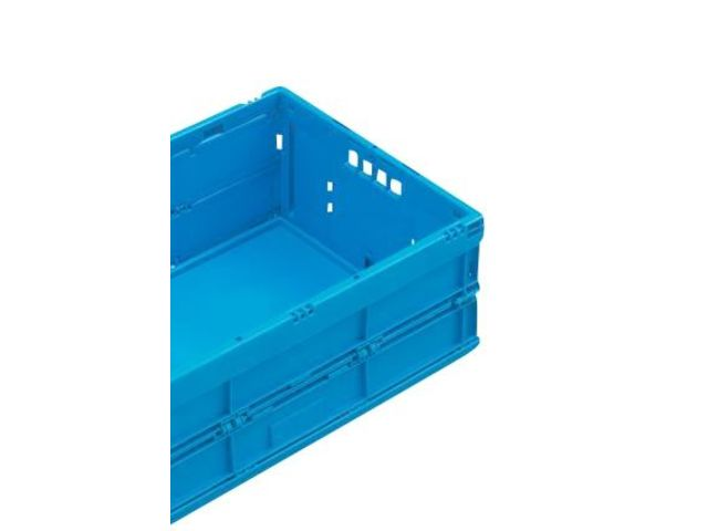 Quote Folding box :  Falter 6422 NG blue