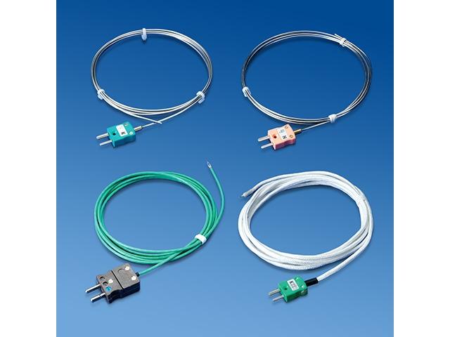 Temperature sensors | Industrial suppliers