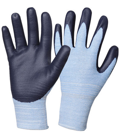 Cut Protection Gloves Glove Cut Resistant Precision