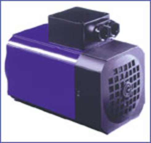 AOER ac motor supplier | 3 speed electric motor induction ac