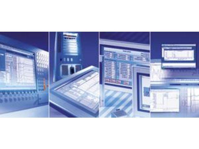 Industrial pcs contact blueprint automation sas industrial pcs blueprint automation sas malvernweather Images