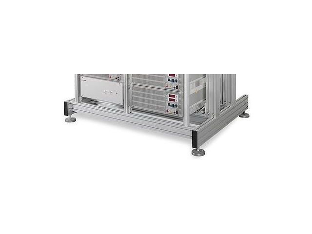 Quote Innovative guarded hot plate system : GHP 456 Titan®