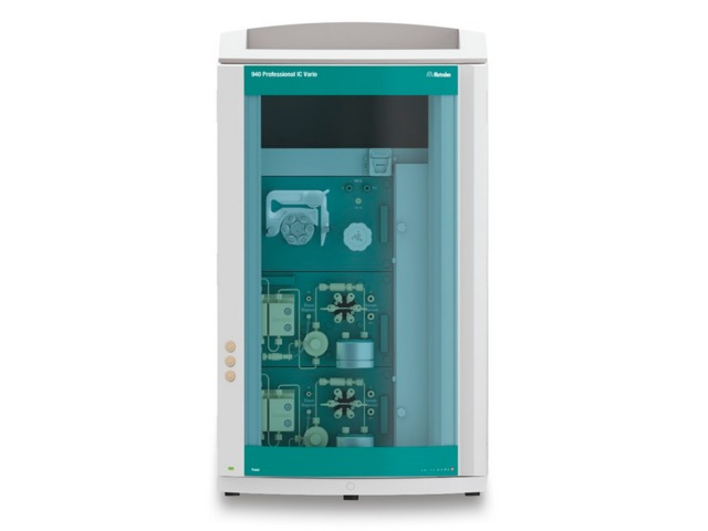 µStat ECL Electrochemiluminescence Instrument | Contact