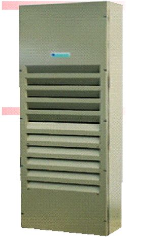 COMMERCIAL AIR CONDITIONERS DISTRIBUTORS