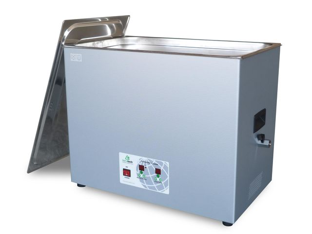 Laboratory Ultrasonic Cleaning - LT-600-PRO