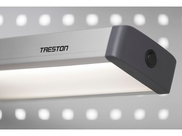 Lighting : Treston NaturLite Led Wing 500 - product presented by TRESTON