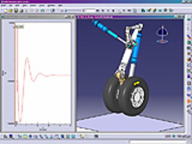 lms virtual lab software
