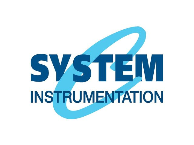 Maintenance, expertise and repairs for your measuring instruments - SYSTEM C INSTRUMENTATION