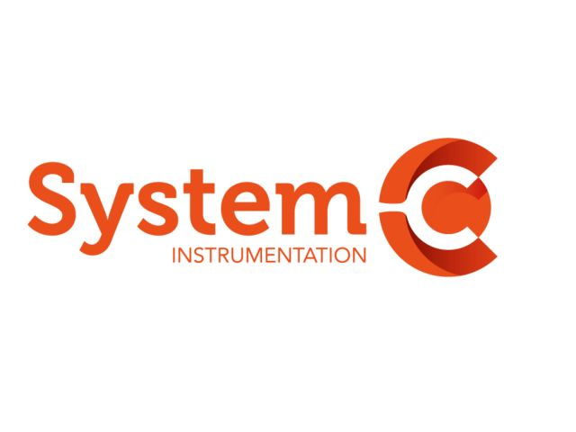 Maintenance, expertise and repairs for your measuring instruments - System-c Instrumentation