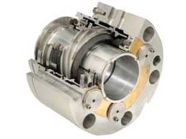 aliexpress com buy t59u 33 59u 33 john crane mechanical seals