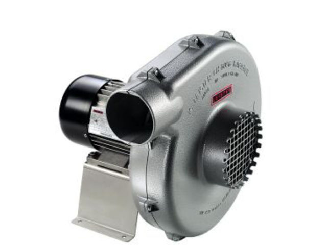 Radial High Pressure Blower : Medium pressure blower radial compressor contact
