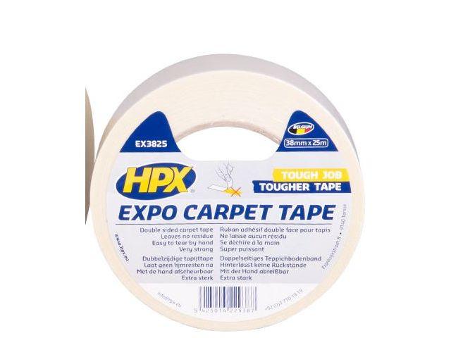 Crepe Paper LD-0.875-1000 Natural Pack of 1000 0.875 Circles 3M 200 LD-0.875-1000 Utility Purpose Paper Tape
