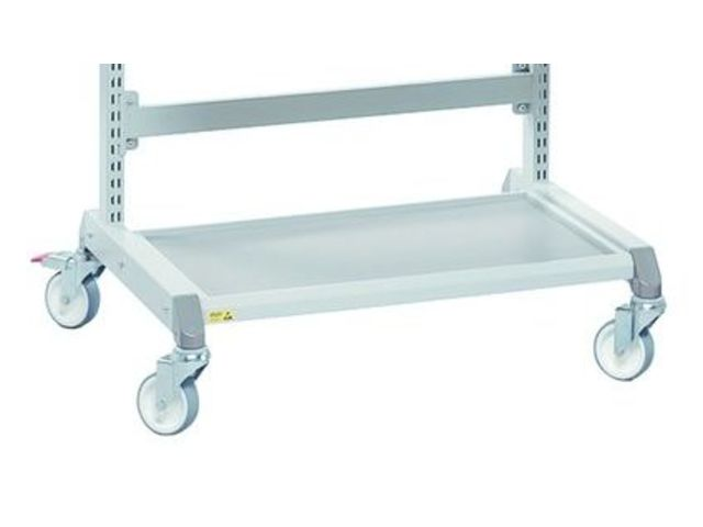 Multi trolley M500