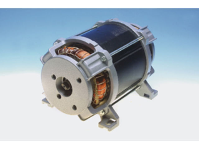 Oil immersed motors contact hanning elektro werke for How to lubricate an electric motor