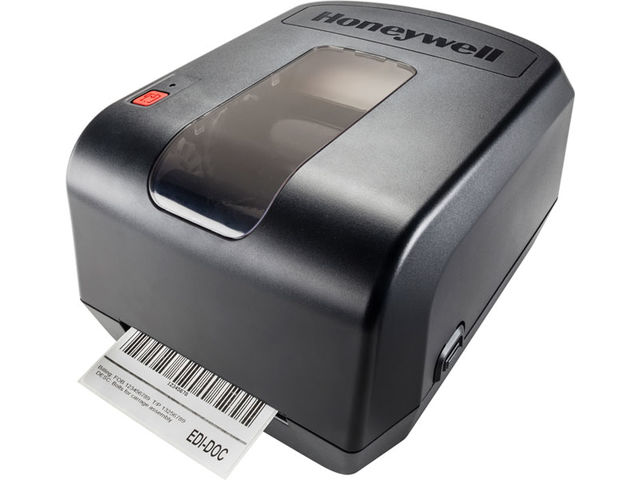 Label printer | Industrial suppliers