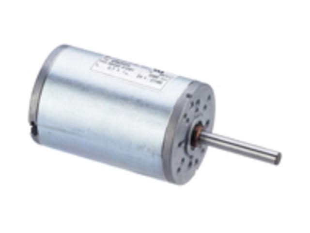 Permanent Magnet Dc Motor Gr 63x25 Contact Dunkermotoren