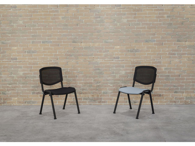 Pratique chairs - BURONOMIC