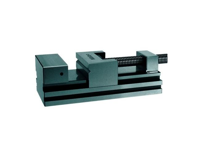 Quote Precision Vice with Hydr. Amplification 30mm Clamping Width