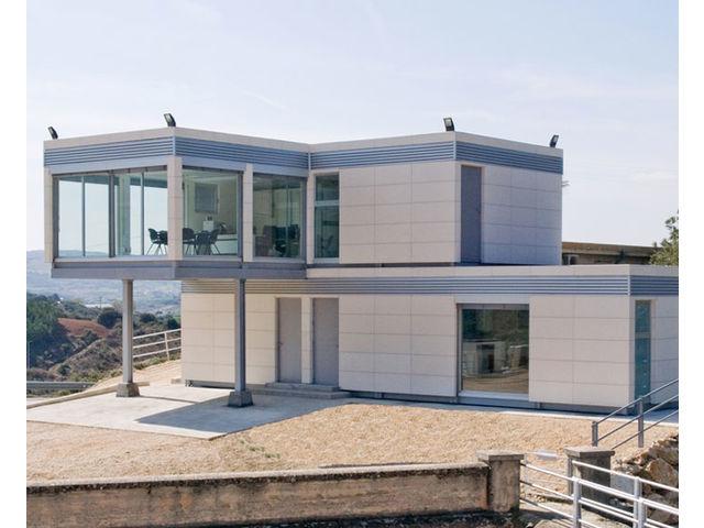 modular buildings contact europa prefabri