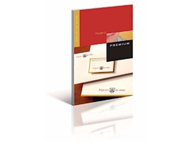Steff Geissbuhler Amazon com     Cotton Legal Paper