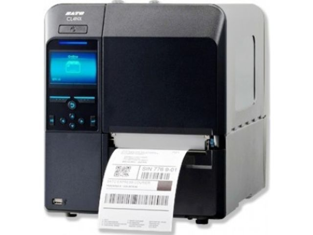Label printer   Industrial suppliers