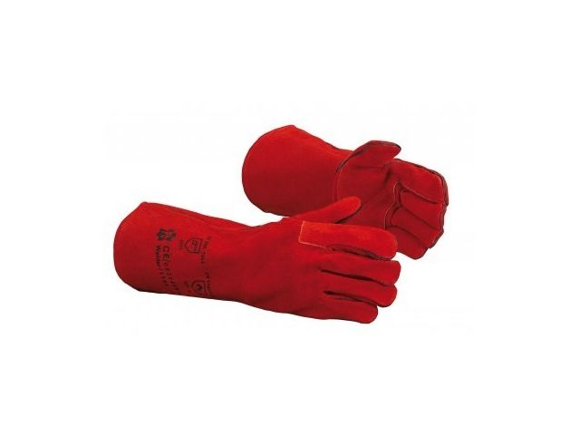 Protective gloves Cat. No. 42721