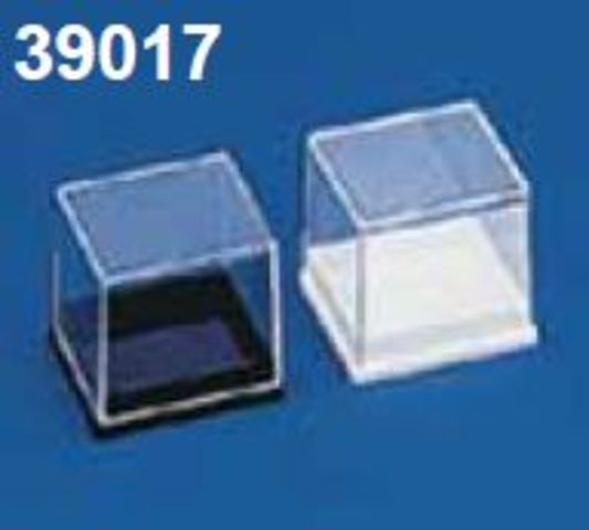 Quote Rectangular boxes and hinged boxes