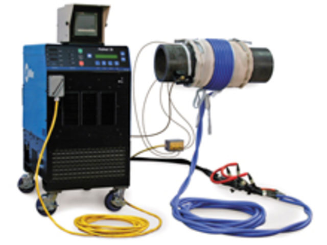 Induction Heating Equipment : Rental induction heating systems proheat contact